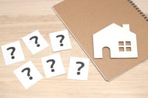 RRHBA - Common Renovating Questions