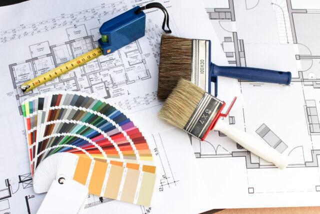 RRHBA - Finding a Professional Renovator