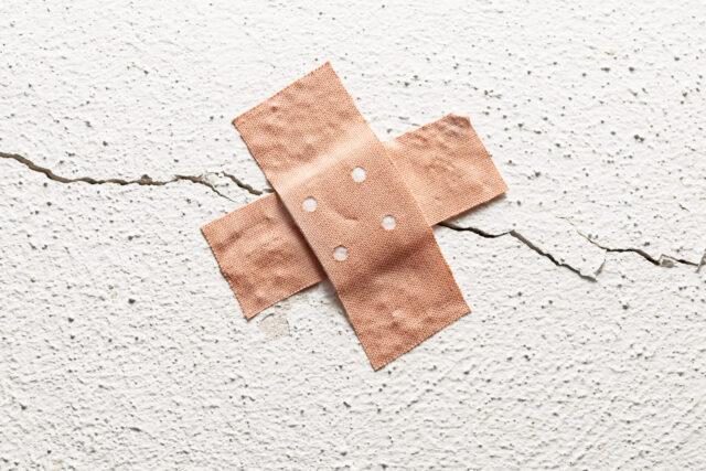 RRHBA - Signs of an unprofessional Renovator