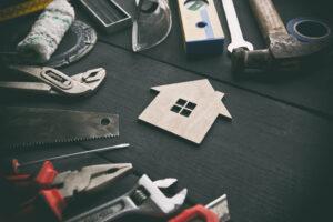 RRHBA - Hiring a Renovator
