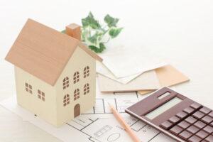 RRHBA - Renovation Quotes and Estimates
