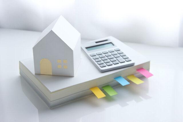 RRHBA - Managing Your Renovator
